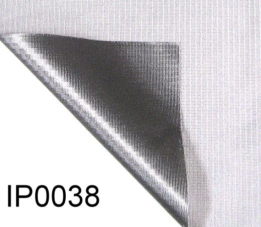 IP0038