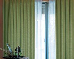AZ-8249カーテン