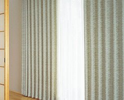 AZ-8272カーテン