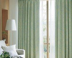 AZ-8380カーテン