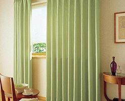 E6157カーテン