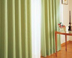 E6162カーテン