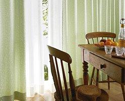 E6165カーテン