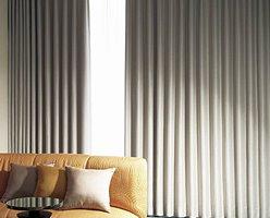 E6207カーテン