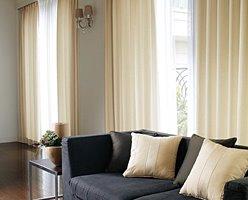 FT0156カーテン