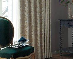 FT0383カーテン