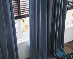 FT6116カーテン