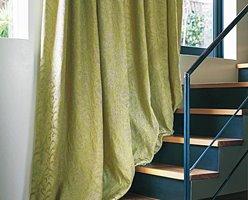 FT6117カーテン