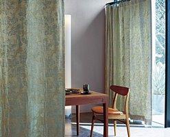 FT6155カーテン
