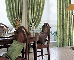FT6242カーテン