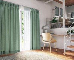 FT6304カーテン