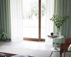 FT6310カーテン