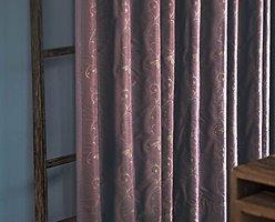 FT6486カーテン