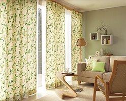 KSA60001カーテン