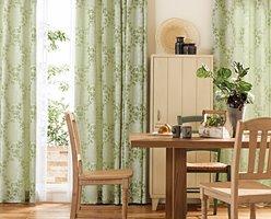 KSA60007カーテン