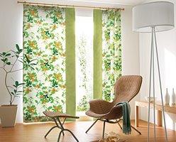 KSA60015カーテン