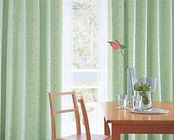 KSA60022カーテン