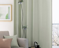 KSA60025カーテン
