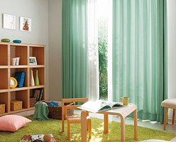 KSA60068カーテン