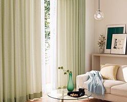 KSA60097カーテン