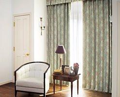 KSA60146カーテン