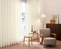 KSA60222カーテン