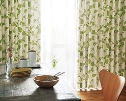 KSA60250カーテン