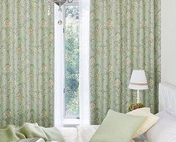 KSA60264カーテン