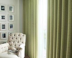 KSA60274カーテン