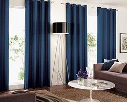 KSA60360カーテン