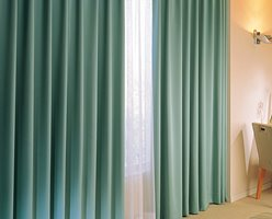 KSA60392カーテン