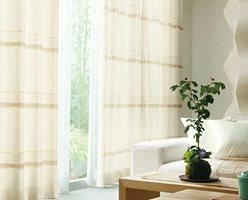 LS-60205カーテン