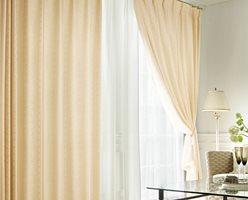 LS-60236カーテン