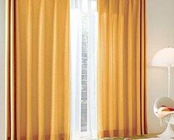 LS-61009カーテン