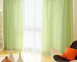LS-61157カーテン