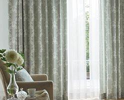 LS-61162カーテン