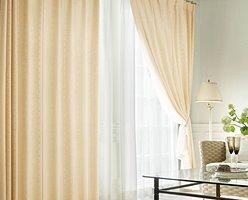 LS-61193カーテン