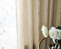 LS-61197カーテン