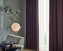LS-61303カーテン