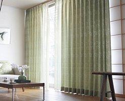 ME2167カーテン