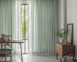ME2271カーテン