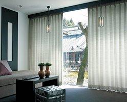 ML-5012カーテン