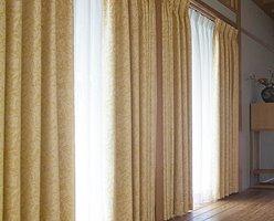 ML-5295カーテン