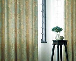 ML-7061カーテン