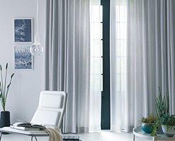 SC3061カーテン