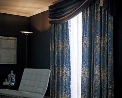 SC3076カーテン