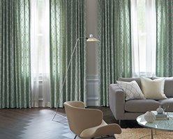 SC3122カーテン