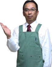 店長篠田がお客様のお宅までお伺いします