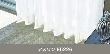 アスワン E5226