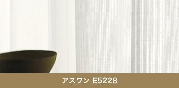 アスワン E5228